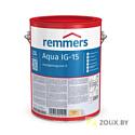 Remmers Aqua IG-15-Impragniergrund IT (5 л)