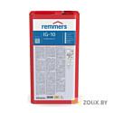 Remmers IG-10-Impragniergrund IT (10 л)