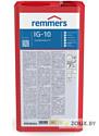 Remmers IG-10-Impragniergrund IT (20 л)