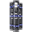 IzoLUX стандарт ЭПП-4,0(Г) (10 м2)