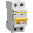 IEK / Выключатель автоматический MVA20-2-025-C
