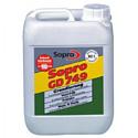 Sopro GD 749 грунт (10 кг)