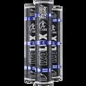 IzoLUX стандарт ЭПП-3,5(Г) (10 м2)