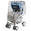 Дождевик для коляски силиконовый LORELLI 550001 (20020010000)