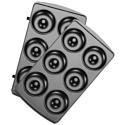RAMB-05 Панель для мультипекаря REDMOND (пончики)