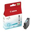 Картридж CANON PGI-9 PС (1038B001AF)