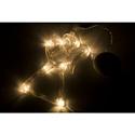 3D-фигура Neon-night Ангелок на присоске (501-015)