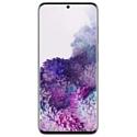 Смартфон Samsung Galaxy S20 (серый)