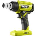 Фен строительный (термовоздуходувка) RYOBI R18HG-0 ONE+(5133004423)