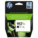 Катридж HP 957XL (L0R40AE) для HP OfficeJet Pro 8210, 8218, 8720, 8725, 8730