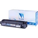 Картридж NV Print NV-EP27