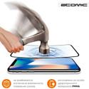 """Защитное матовое стекло ATOMIC """"CERAMIC MATTE"""" 2.5D для Xiaomi Redmi 9A/9C"""