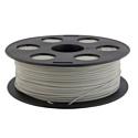Bestfilament ABS пластик 1.75мм 1кг (светло-серый)