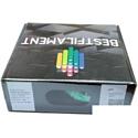 Bestfilament Набор ABS для 3D-ручки (15 цветов)