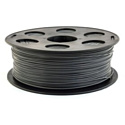 Bestfilament HIPS пластик 1.75мм 1кг (черный)