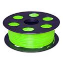 Bestfilament PET-G 1.75 мм 500 г (лайм)