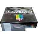 Bestfilament Набор PLA для 3D-ручки (12 цветов)