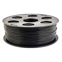Bestfilament ABS пластик 1.75мм 1кг (черный)