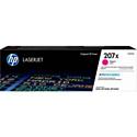 Картридж HP 207X W2213X для HP Color LaserJet Pro M255dw 7KW64A