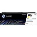 Картридж HP 207X W2212X для HP Color LaserJet Pro M255dw 7KW64A
