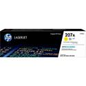 Картридж HP 207A W2212A для HP Color LaserJet Pro M255dw 7KW64A