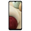 Смартфон Samsung Galaxy A12 4GB/128GB SM-A125FZKKSER (черный)