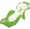 Горка для купания Ok Baby Buddy  арт. 794 /44