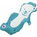 Горка для купания Ok Baby Buddy  арт. 794 /72