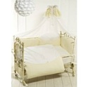 Балдахин для кроватки Feretti Orso di Cristallo