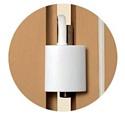 Амортизатор для дверей и окон (2 шт/уп.) REER арт. 7207