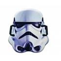 "ЛЕДЯНКА ""Star Wars Storm Trooper"""