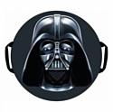 "ЛЕДЯНКА ""Star Wars Darth Vader"" круглая"