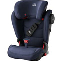 Автокресло Britax/Romer Kidfix III S Moonlight Blue