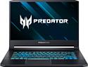 Игровой ноутбук Acer Predator Triton 500 PT515-51-71PZ NH.Q4XEP.027