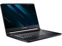 Игровой ноутбук Acer Predator Triton 500 PT515-52-72KV NH.Q6WEP.007