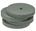 (425) Круг для тонкой шлифовки 22,5 мм, посадка под винт (4 шт) Dremel (26150425JA)