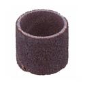 (432) Шлифовальная гильза, 13 мм, зернистость 120 GRIT (6 шт) Dremel (2615043232)