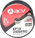 ACV KP10-2400PRO