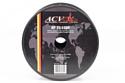 ACV KP21-1004
