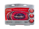 Aura AMP-2410