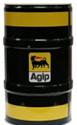 Agip Arnica 46 гидравлическое 205л