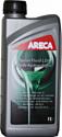 Areca Power Fluid LDA 1л