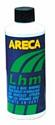 Areca LHM 500мл