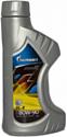 Alpine Gear Oil TDL GL-5 80W-90 1л