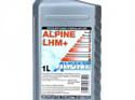 Alpine LHM plus 1л