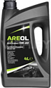 AREOL Dexron III 5л