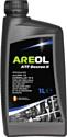 AREOL Dexron III 1л