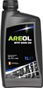 AREOL 80W-90 GL-5 1л