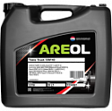 AREOL Trans Truck 15W-40 20л
