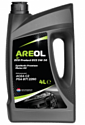 AREOL ECO Protect ECS 5W-30 4л
